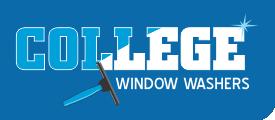 College Window Washers Regina Companies